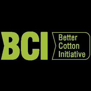 BCI Certificate
